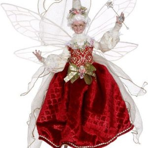 FAIRY GODMOTHER | MARK ROBERTS
