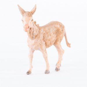 Fontanini|Standing Donkey