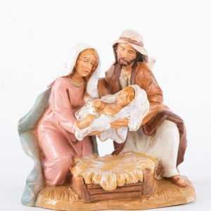 Fontanini|Birth of Christ