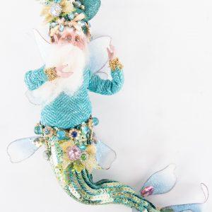 Mark Roberts|Under the Sea Fairy