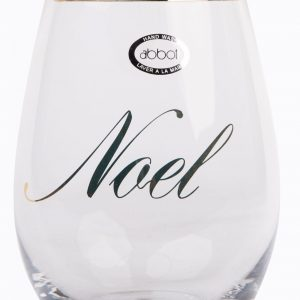Abbot|Noel Glass