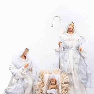 """Mark Roberts