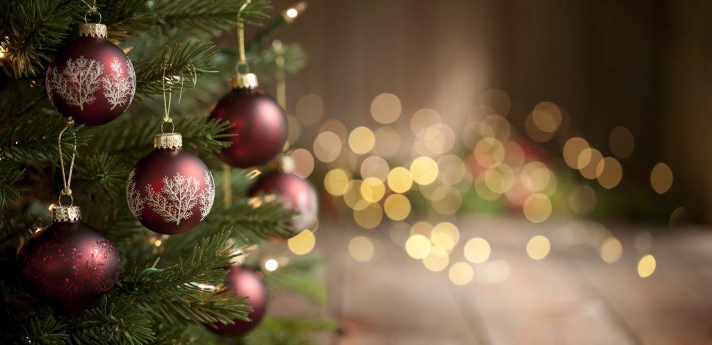 christmas-store-calgary