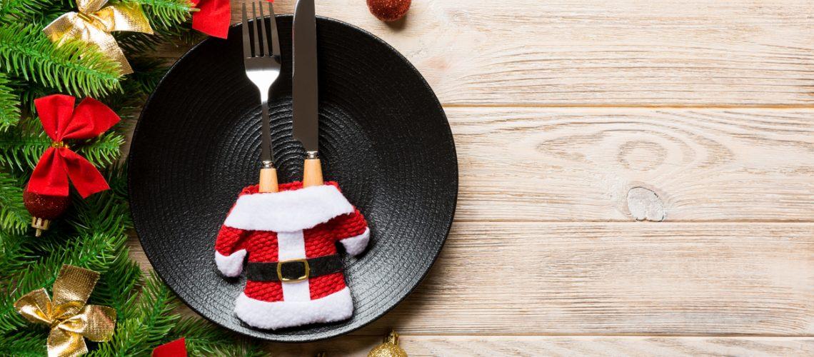 christmas-decorations-calgary